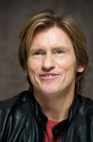 Denis Leary picture G730325