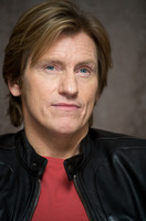 Denis Leary picture G730326