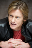 Denis Leary picture G730327