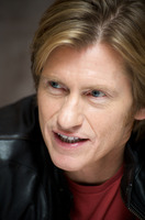 Denis Leary picture G730328