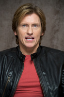 Denis Leary picture G730330