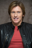 Denis Leary picture G730331