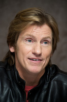 Denis Leary picture G730332