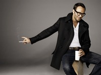 Tom Ford picture G730351
