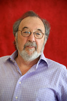 James L. Brooks picture G730354