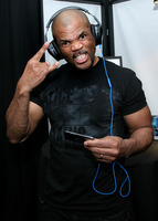 Darryl Mcdaniels picture G730389