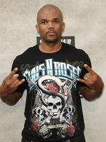Darryl Mcdaniels picture G730390