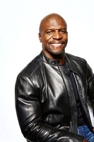 Terry Crews picture G730421