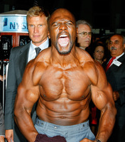 Terry Crews picture G730422