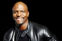 Terry Crews picture G730424