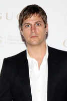 Rob Thomas picture G730425