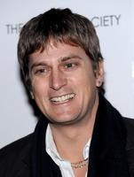 Rob Thomas picture G730426