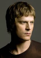 Rob Thomas picture G730427