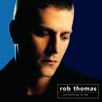Rob Thomas picture G730428