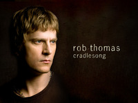 Rob Thomas picture G730430