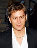 Rob Thomas picture G730431