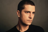 Rob Thomas picture G730432