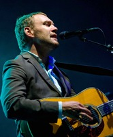 David Gray picture G730450