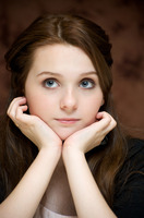 Abigail Breslin picture G730500