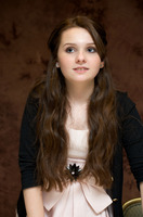 Abigail Breslin picture G730501