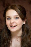 Abigail Breslin picture G730503