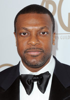 Chris Tucker picture G730509