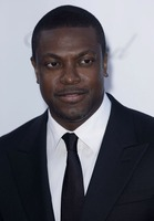 Chris Tucker picture G730511