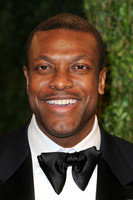 Chris Tucker picture G333415