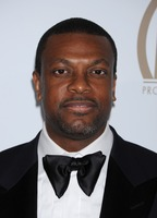 Chris Tucker picture G730519