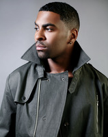 Ginuwine picture G730569