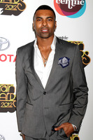 Ginuwine picture G730571