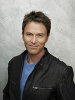 Tim Daly picture G730622