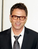 Tim Daly picture G730623