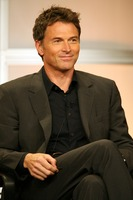 Tim Daly picture G730624