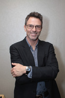 Tim Daly picture G730626