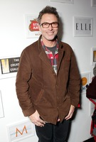 Tim Daly picture G730627