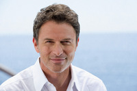 Tim Daly picture G730628