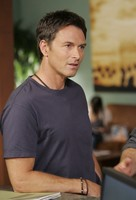 Tim Daly picture G730629