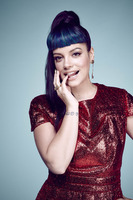 Lily Allen picture G730704