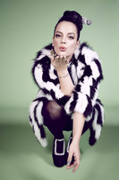 Lily Allen picture G730706