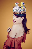 Lily Allen picture G730708