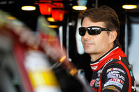 Jeff Gordon picture G730712
