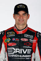 Jeff Gordon picture G730714