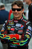 Jeff Gordon picture G730716
