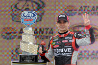 Jeff Gordon picture G730718