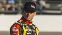 Jeff Gordon picture G730720