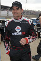 Jeff Gordon picture G730721