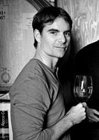 Jeff Gordon picture G730723