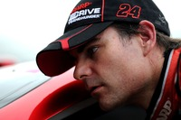 Jeff Gordon picture G730724