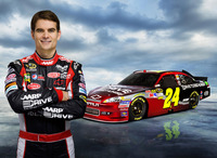 Jeff Gordon picture G730725